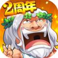 作妖��芍苣昙o念版7.0.1 送v版