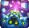 不休的�u�K手游0.8 最新版