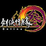 剑网3七夕限定口红版1.0 最新版