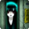 恐怖公寓密室逃脱手游1.0.4 最新版
