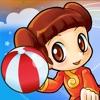 大富翁 4 Fun Lite1.0 最新版