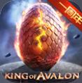 阿瓦隆之王龙之战役内购版8.8.6 37
