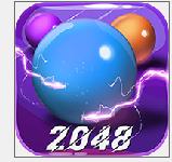 球球大作战3D红包版1.0.0提现版