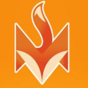 阿狸购优惠券商城app2.0.0 安卓正式版