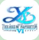 伊苏6online内测版1.0.23 安卓版