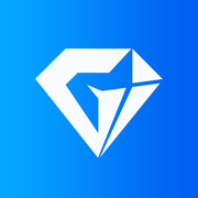 金刚派单赚钱app1.0.0 最新版