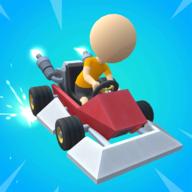 我的赛车官方版1.0.2 最新版
