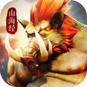 山海����F�y斗�o限元��版6.3.0 最新版