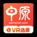 中原找房全国版app7.1.4 免费安装版