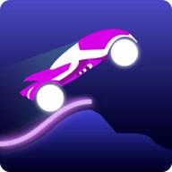 特技骑士游戏1.8 官方版