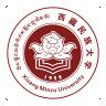 西藏民族大学迎新app安卓3.2.0 最新手机版