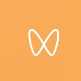 �v���l�助手beta安卓版1.0.0 官方��y版