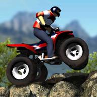 山地摩托车极限竞速单机版1.0.0 最新版