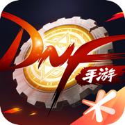 苹果地下城与勇士同人单机修改版v 9.32.2 最新版