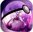 精�`���GO正版游��1.0.0001 安卓版