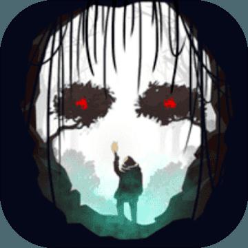 古墓�影游�蚱平獍�1.0 �A�s版