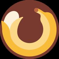 格里拉屎软件苹果1.6 官方正版
