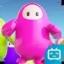 糖豆人终极淘汰赛手机版1.0.23 免费
