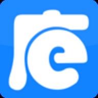白庙e家管理系统手机版1.0.0 安卓版