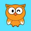 深更夜猫子app1.6.3 安卓版