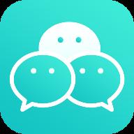 众聊商城免费版1.0.0 安卓版