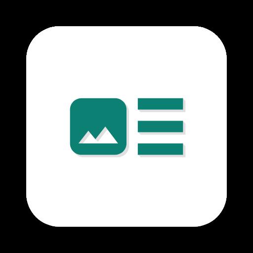 系统资源浏览器免soot版1.0 中文安卓免费版