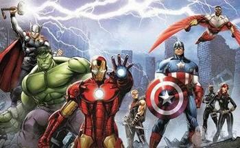 超�英雄游�虼笕�