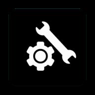 pubgtool画质修改器稳定版1.0.5.8 安卓版