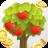 极速切水果领微信红包版0.1.0 最新版