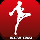 泰拳健身训练app1.22 安卓版