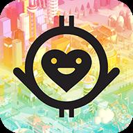 荣耀星球赚钱app1.2.1 最新安卓版