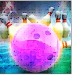 保龄球运动俱乐部无广告版1 汉化版