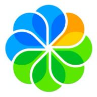 一元创业赚钱app1.1.0 安卓版