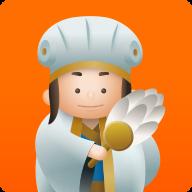 下载豆神同步学APP语文学习课堂1.1.1 安卓手机版