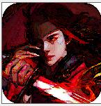 太初神域无限战斗力版1.0.0 满v版