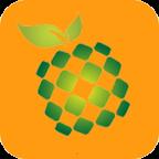 奇异果赚钱平台0.6.5 安卓版