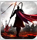 战豪三国无限战斗力版1.0 最新版