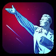1000天逃生无限科学点数破解版1.0 安卓版