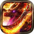刀痕复古神途游戏1.0 最新版
