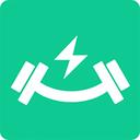 咚呲咚呲app私人健康定制1.0 免费版