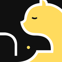 交����物交流平�_1.1.0 安卓版
