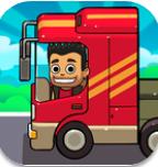 空闲运输大亨手机版游戏1.6.1 安卓版