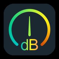 城市噪音分贝检测app1.17 安卓版