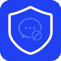 销售骚扰电话拦截app1.0.0 安卓版