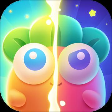 保卫萝卜2单机最新版无限宝石3.1.2 安卓稳定版