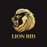 雄狮竞拍商城分红版1.0.4 安卓版