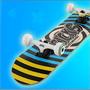 自由式极限溜冰者游戏1.0.1 最新版