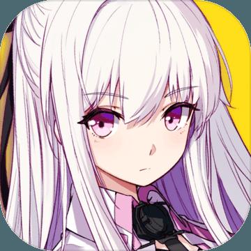 星之少女手游�y�版1.0.0 �A�s版
