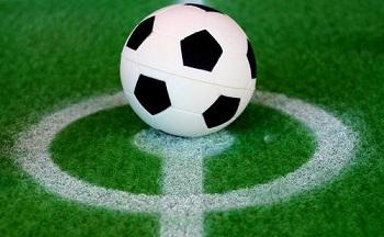 好玩的足球游戏有哪些