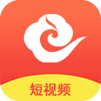 云点短视频赚钱app1.1.26 最新版